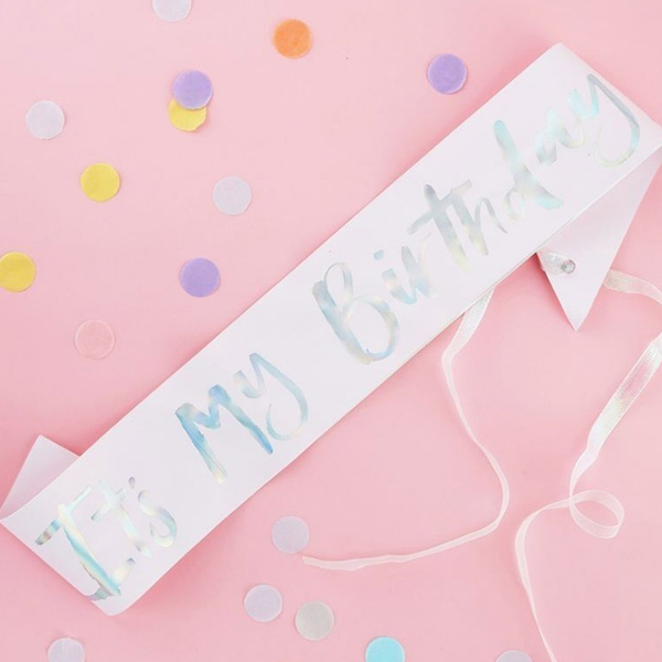 Pastel Birthday Sash_MS514GGP