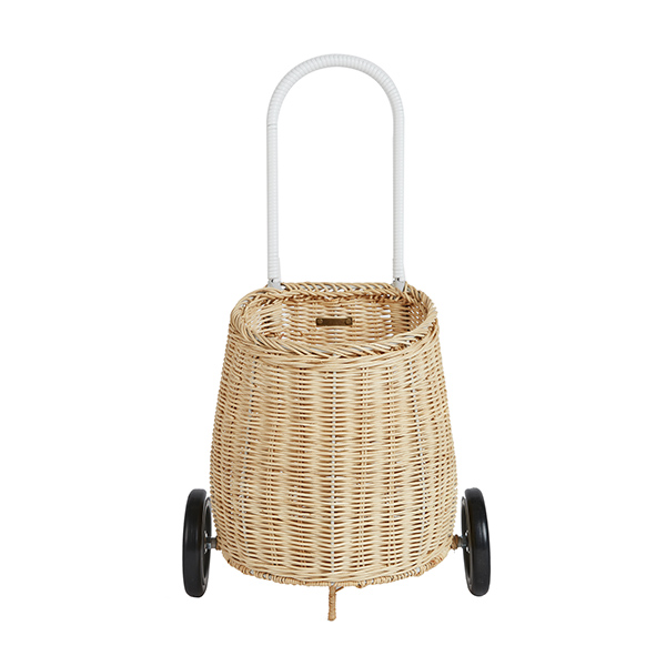 Rattan Original Luggy - Straw_OLSS21LGGSTO