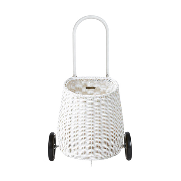 Rattan Original Luggy - White_OLSS21LGGWHO