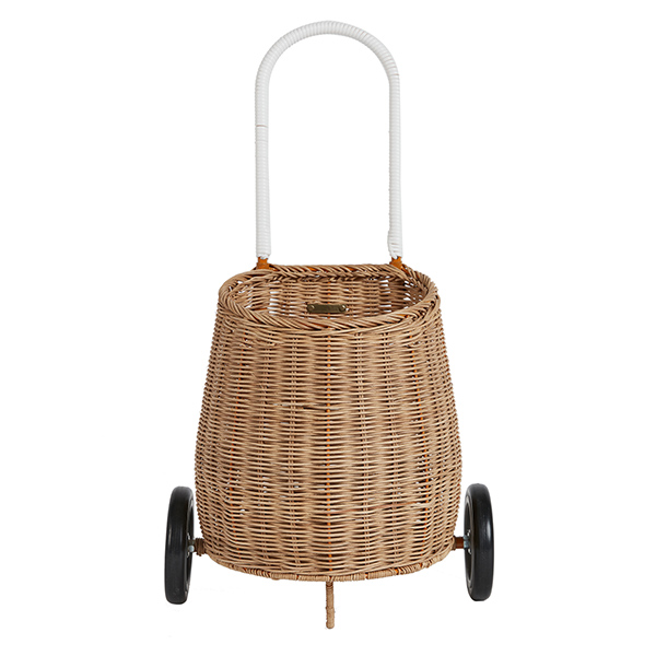 Rattan Medium Luggy - Natural_OLSS21LUGNAM